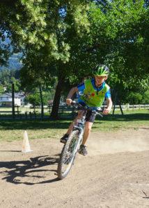 Radschule_Biking School