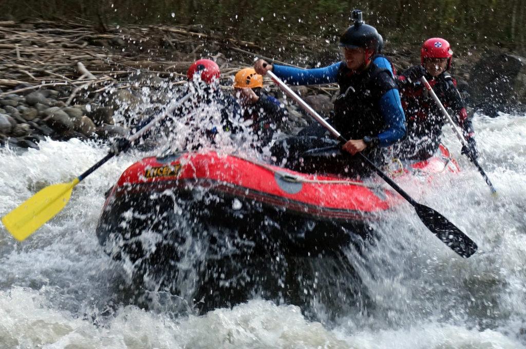 Rafting_Rafting
